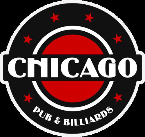 Chicago Pub and Billiards Kitchener