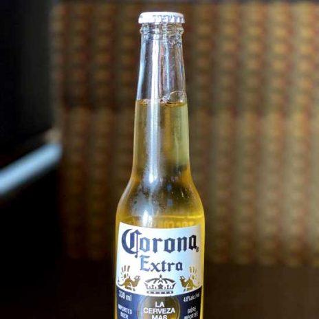 $5 Corona at Chicago Pub & Billiards